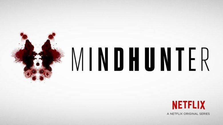 mindhunter-poster