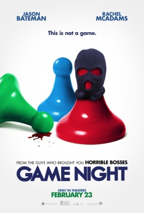game_night_ver3