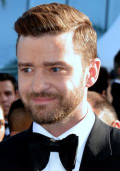 Justin_Timberlake_Cannes_2016