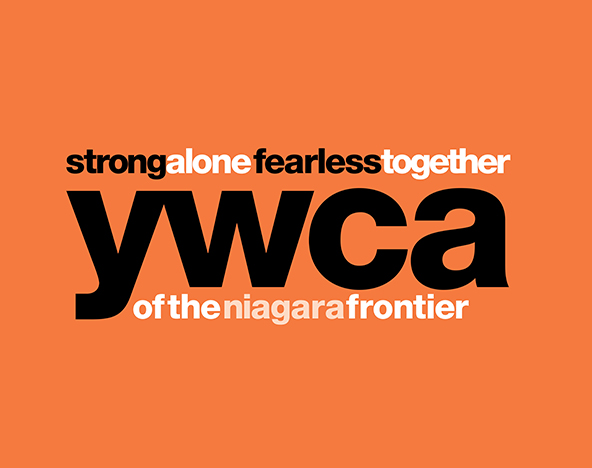 YWCA-Slogan.jpg
