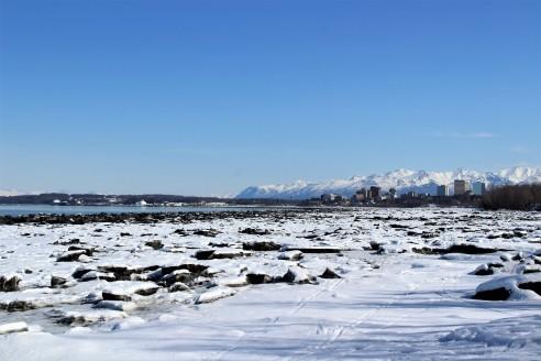 Alaska 3 TKT