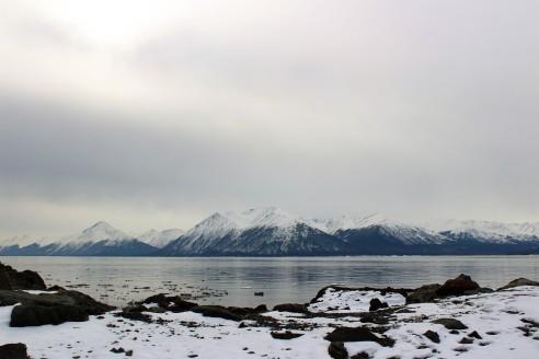 Alaska 5 BP