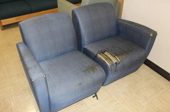 seton 5 furniture