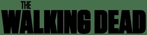 2000px-the_walking_dead_2010_logo-svg