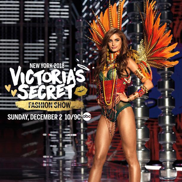 fashion-show-announcement-logo-2018-new-york-city-victorias-secret-kit-610-1