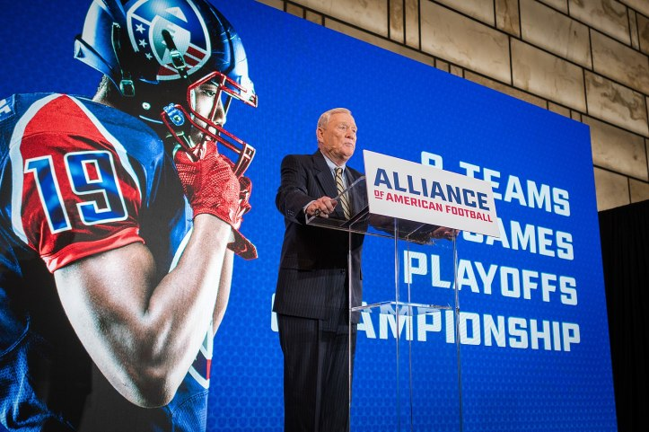 1599px-The_Alliance_of_American_Football_Press_Conference.jpg