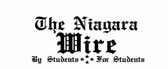 Niagara Wire